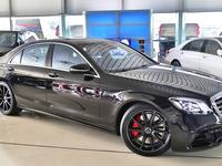 MERCEDES BENZ S 63 4Matic+ MAYBACH ...