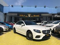 MERCEDES E200! AVAILABLE YM: 2017, ...