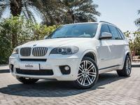 VERIFIED CAR! BMW X5 4.4L V8 2012  ...