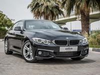 VERIFIED CAR! BMW 420i GRAN COUPE M...