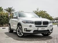 VERIFIED CAR! BMW X5 XDRIVE 35i 201...