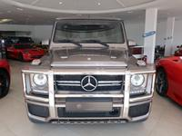 Mercedes Benz G 63 AMG (Under Warra...