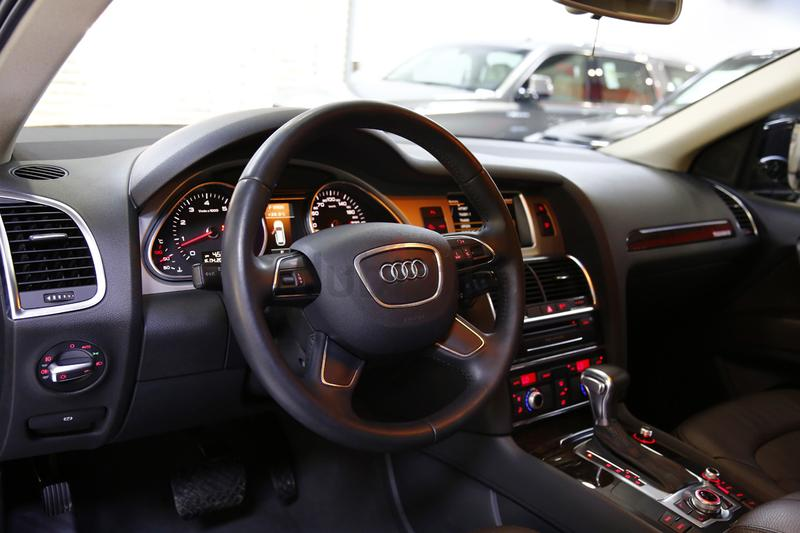 see plus at to click audi quattro tdi motors zone detail full used premium