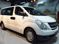 9 Seats Capacity, Automatic Gear - ...