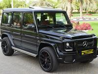 MERCEDES G63 AMG///WARRANTY.FULL ME...