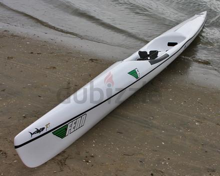 Fenn XT Surf Ski For Sale