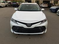 Camry 2.5 SE A/T