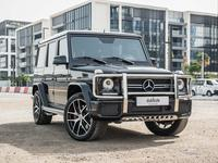 VERIFIED CAR! MERCEDES G63 AMG 2016...