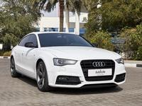 VERIFIED CAR! AUDI A5 35TFSI SLINE ...