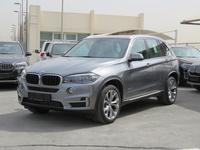 BMW X5 35I EXECUTIVE  2018, LOW MIL...