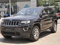 2016 Jeep Grand Cherokee V6 Laredo ...