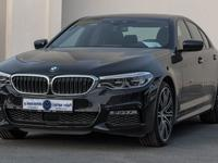 BMW 530I - M BODYKIT 2017 Model - U...