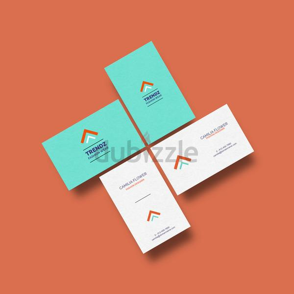 Business card printing dubai al barsha image collections card dubizzle dubai freelancers 1000 business cards only 200 aed al 1000 business cards only 200 aed reheart Image collections