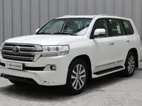 Toyota Land Cruiser (ref.: 1874312)