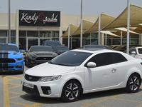 Kia cerato coupe for sale
