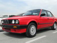 1990 BMW 320i Original CONDITION , ...