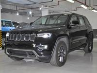 2017 Jeep Grand Cherokee Limited 3....