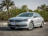 VERIFIED CAR! BEAUTIFUL VW PASSAT C...