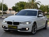 BMW 328i.M Sports Line.Full AGMC Hi...