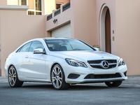 Mercedes E200 Full option 2015  und...