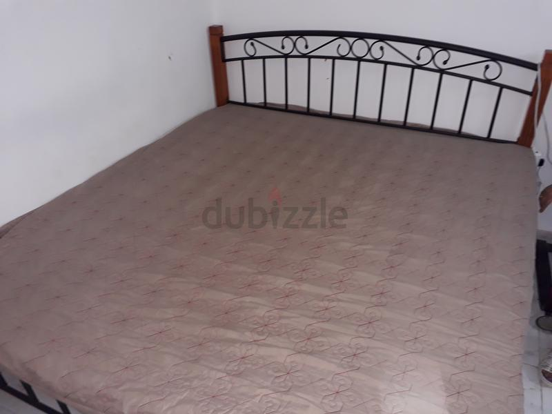 Dubizzle Abu Dhabi Beds Bed Sets Queen Size Steel Frame Bed
