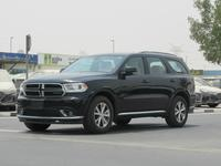 DODGE DURANGO  LIMITED 5.7L - 2016 ...