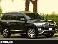 GCC-LAND CRUISER-VX.R-5.7-V8 2016 S...