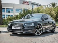 VERIFIED CAR! AUDI A4 40TFSI SLINE ...