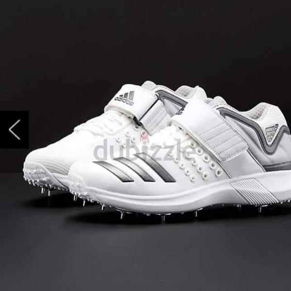 Adidas Shoes 2018 Mid Vector Dubizzle Cricket Cricket Sharjah 4AqwvA 0900e128e6479