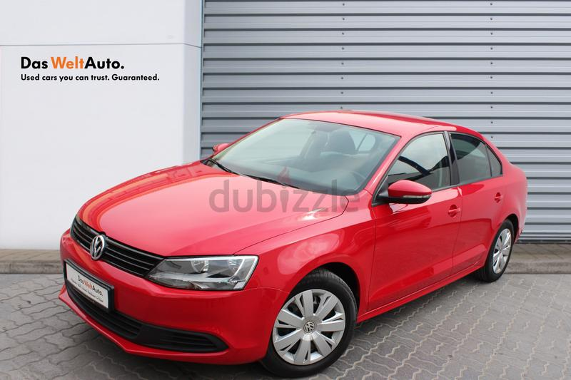 Dubizzle Dubai Jetta S 2 0l 2017 Exciting Offer Available With Extended Warranty Options