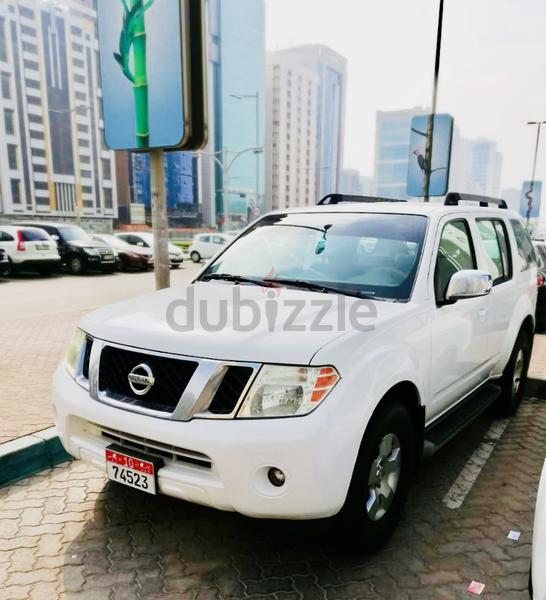 Dubizzle abu dhabi pathfinder nissan pathfinder 2010 for sale dubizzle abu dhabi pathfinder nissan pathfinder 2010 for sale best deal fandeluxe Gallery