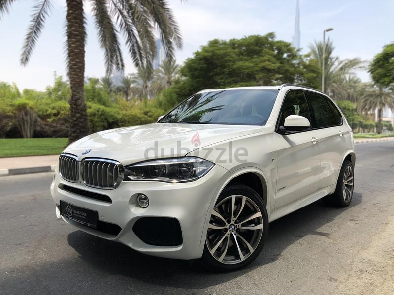 Dubizzle dubai x5 2014 bmw x5 50i xdrive m sport full option dubizzle dubai x5 2014 bmw x5 50i xdrive m sport full option under bmw warranty and service pack publicscrutiny Choice Image