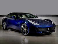 AL TAYER MOTORS - LUSSO OCT 2020 WA...