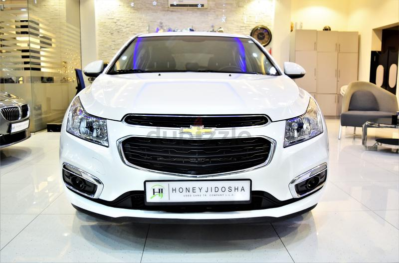 Dubizzle dubai cruze best deal under warranty on chevrolet cruze dubizzle dubai cruze best deal under warranty on chevrolet cruze lt hatchback 2016 model gcc specs fandeluxe Images