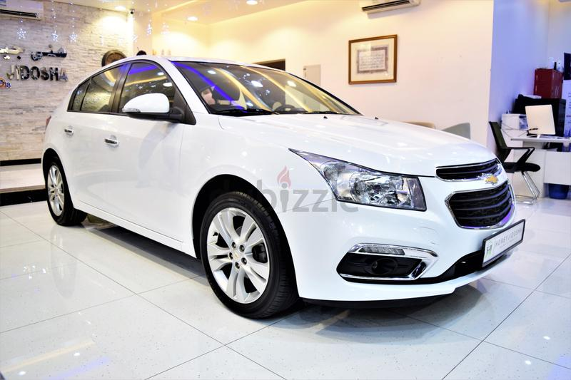 Dubizzle dubai cruze best deal under warranty on chevrolet cruze details fandeluxe Images