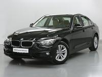 BMW 3 SERIES 318i(REF NO. 12567)