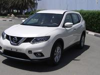 *EXCELLENT*2015 NISSAN X TRAIL MID ...
