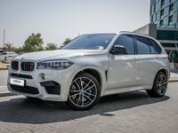 VERIFIED CAR! BMW X5 MPOWER 2016 - ...