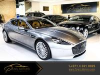 buy sell any aston martin car online 77 ads on dubizzle dubai