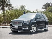 Buy Sell Any Gmc Car Online 274 Ads On Dubizzle Dubai