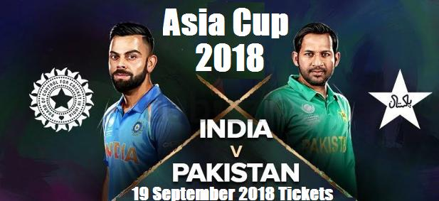 Image result for india vs pakistan asia cup 2018