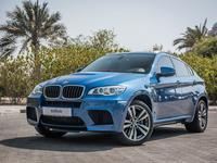 VERIFIED CAR! BMW X6 M 2013 - FULL ...