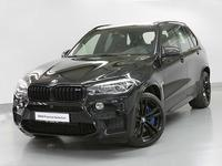Buy Sell Any Bmw Car Online 2144 Ads On Dubizzle Uae