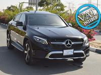 Buy Sell Any Mercedes Benz Glc Car Online 52 Ads On Dubizzle Uae