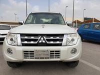 Mitsubishi Pajero 2013 PAJERO 2013 IN MINT CONDITION 2 DOOR WARRANTY...