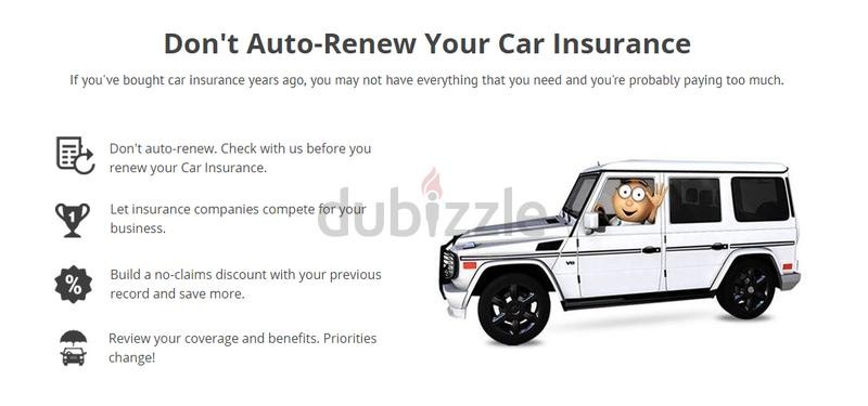 FAM Brokerage cheap Price for health and car insurance