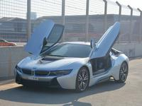 Buy Sell Any Bmw I8 Car Online 5 Ads On Dubizzle Uae
