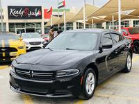 دودج تشارجر 2015 V6 / SXT / GOOD CONDITION / 00 DOWN PAYMENT