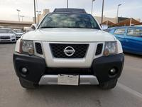 Nissan Xterra 2015 NISSAN XTERRA 2015 IN MINT CONDITION WARRANTY...