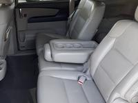 Honda Odyssey 2014 Car For Sale